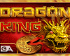 Dragon King GameArt