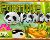 Fortune Panda GameArt