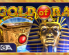 Gold of Ra GameArt