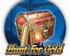 Hunt for Gold