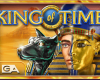 King of Time GameArt